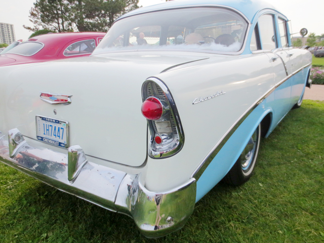 vintage-56-chevrolet-chevy-at-barrie-car-show