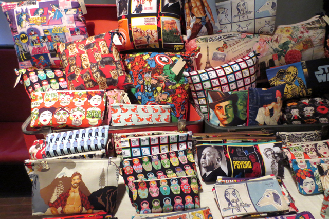at-trinity-bellwoods-flea-pouches-and-cushion-covers