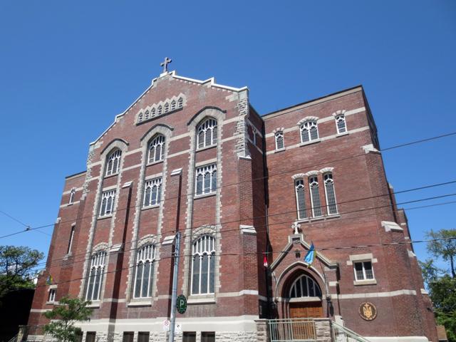 church-on-queen-street-west