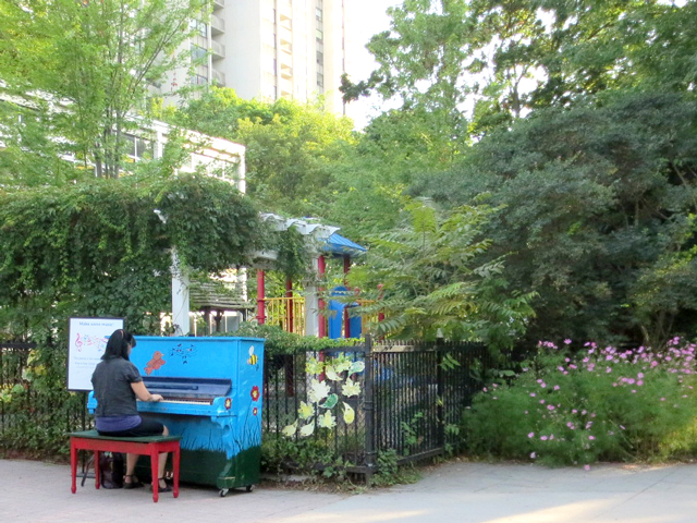 community-piano-near-john-and-stephanie-street