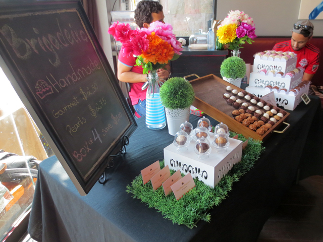 handmade-chocolates-at-trinity-bellwoods-flea