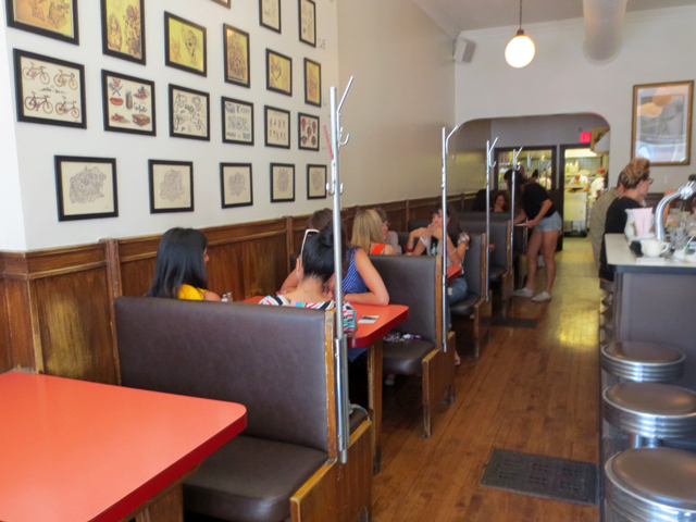 inside-rose-and-sons-swan-restaurant-on-queen-street-west-toronto