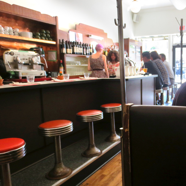 inside-rose-and-sons-swan-restaurant-queen-street-west-toronto