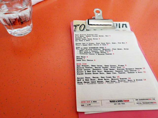 menu-at-rose-and-sons-swan-restaurant