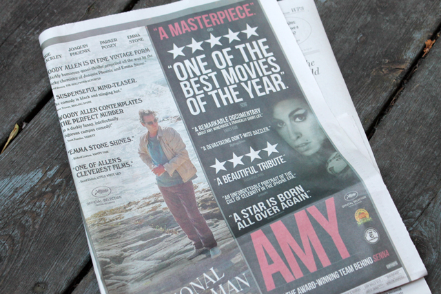 movie-advert-for-amy