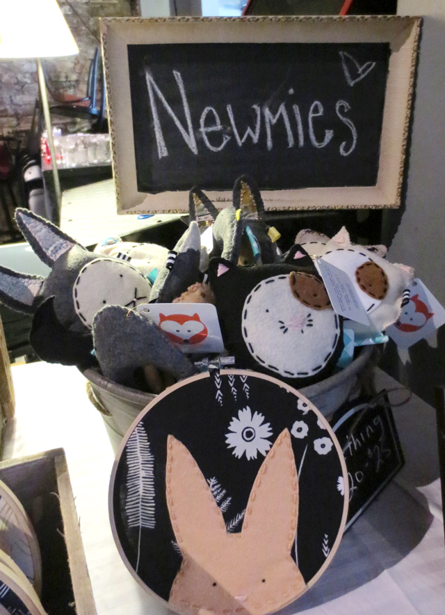newmies-at-trinity-bellwoods-flea-artisan-market