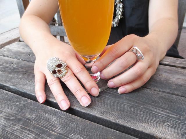 nice-rings