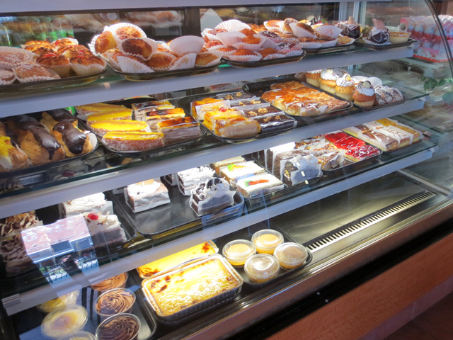 pastries-on-offer-at-caldense-bakery-portuguese-dundas-street-west-toronto