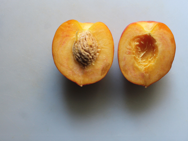 peach-cut-in-half