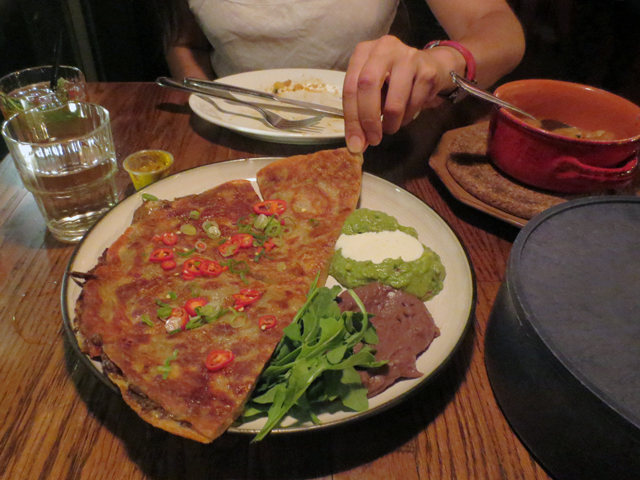 quesadilla-with-eggplant-and-artichoke-valdez-restaurant-toronto