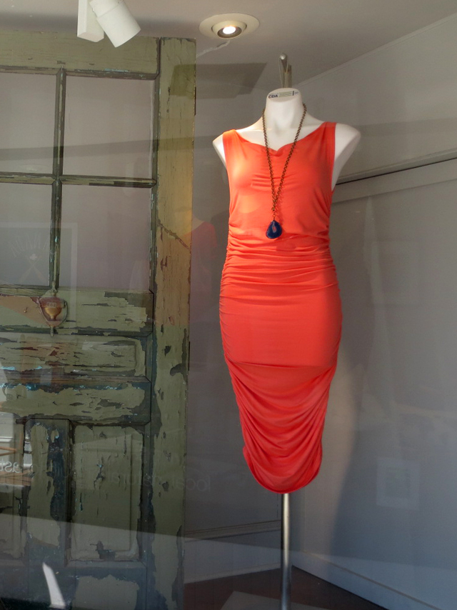 shop-window-queen-street-west-toronto