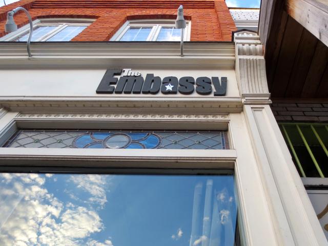 the-embassy-bar-in-kensington-market