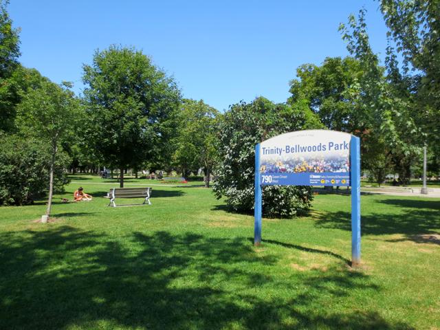 trinity-bellwoods-park-toronto
