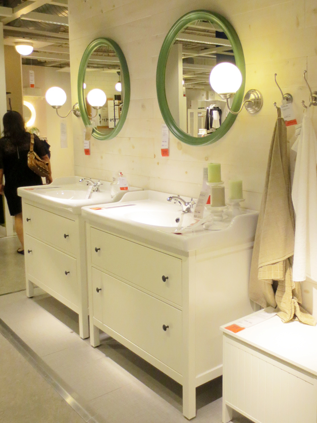 bathroom-vanities-at-ikea-toronto