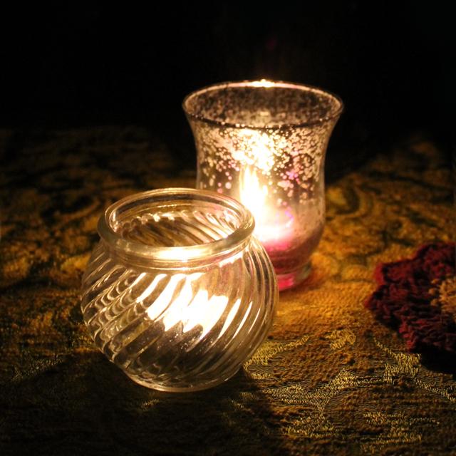 candles-outside-2