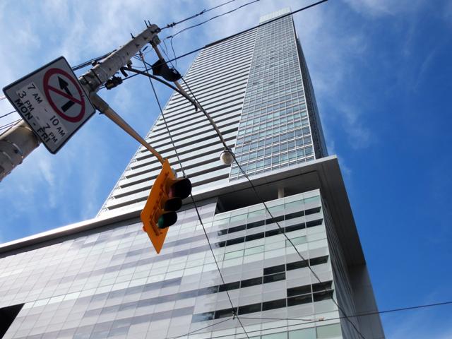 condo-building-on-top-of-lightbox-tiff-theatre