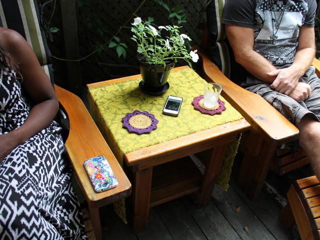 crocheted-coasters