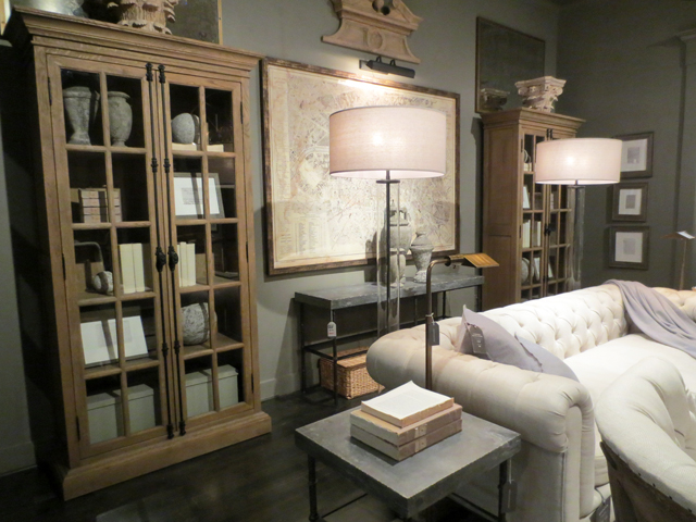 furnishings-at-restoration-hardware-bayview-village-mall-toronto
