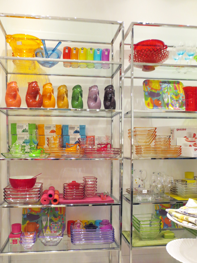 gluggle-jugs-and-kitchen-things-at-dana-jordan-shop-bayview-village-toronto