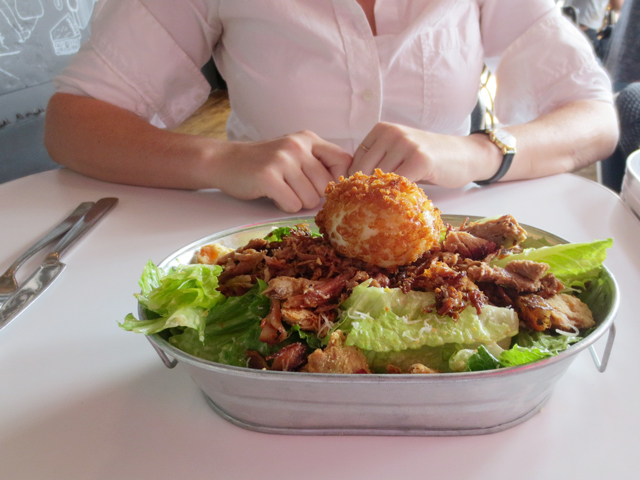 hangovers-lovers-salad-at-old-school-yyz-restaurant-toronto