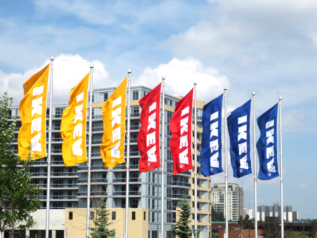 ikea-flags-north-toronto