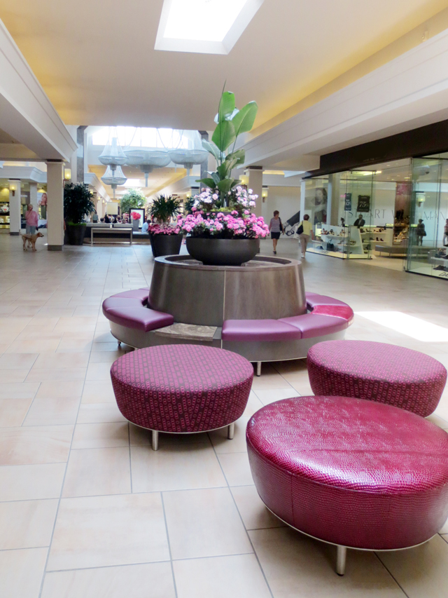 inside-bayview-village-shopping centre-uptown-toronto