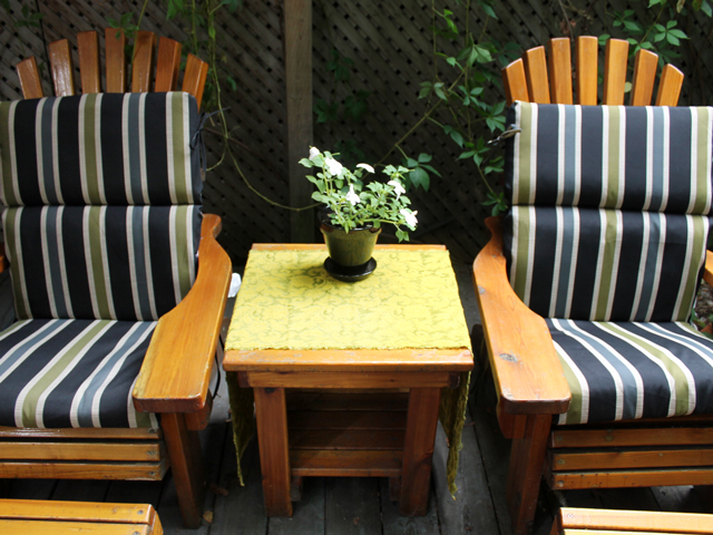 new-chair-pads-home-depot