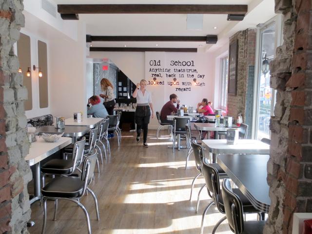 old-school-restaurant-dundas-street-west-toronto-back-room