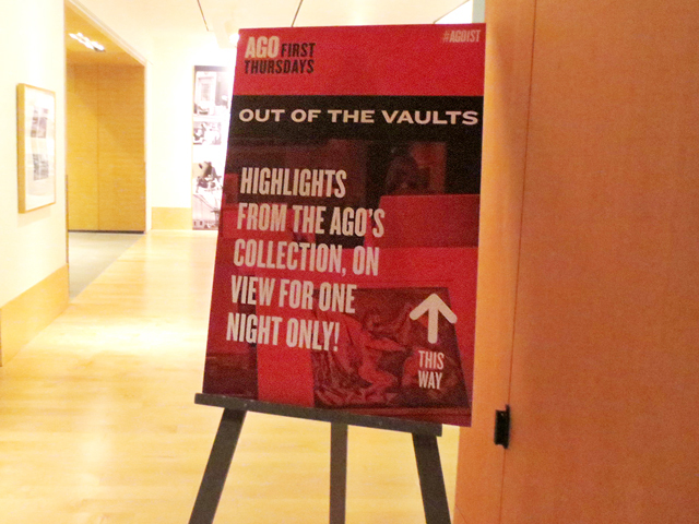 out-of-the-vaults-at-ago-during-first-thursdays-event-toronto