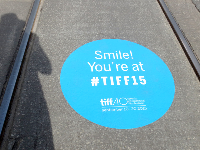 smile-you're-at-tiff