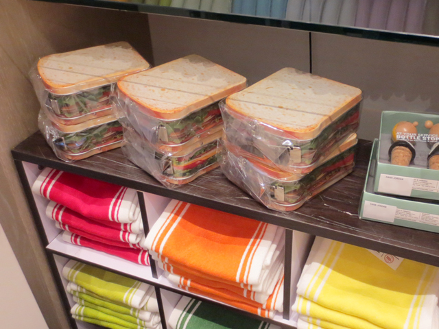 tea-towels-and-reusable-sandwich-tins-at-dana-jordan-bayview-village-north-toronto