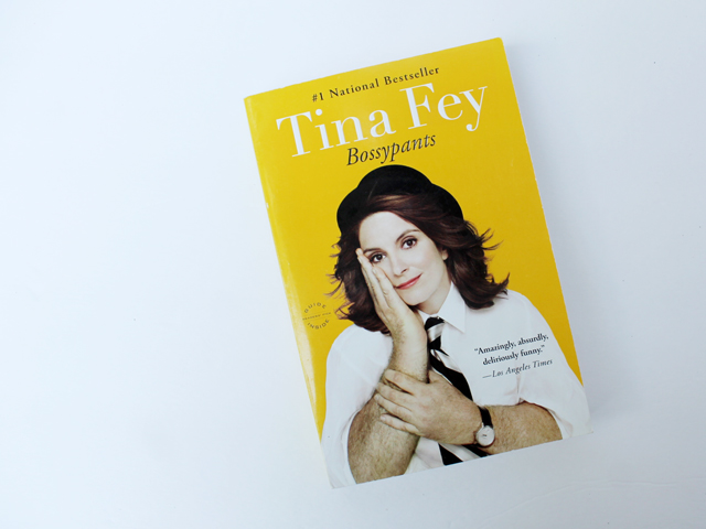 thrifted-book-tina-fey-bossy-pants