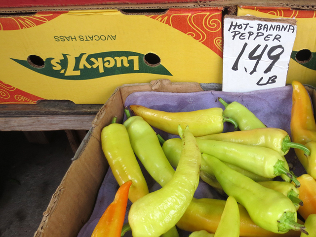hot-banana-peppers-for-pickling