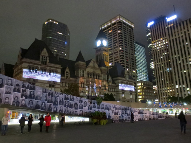inside-out-face-to-face-to-face-art-nuit-blanche-toronto