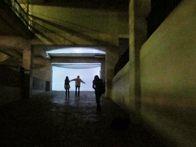 loveland-video-installation-nuit-blanche-toronto