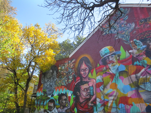mural-on-a-house-beside-the-park