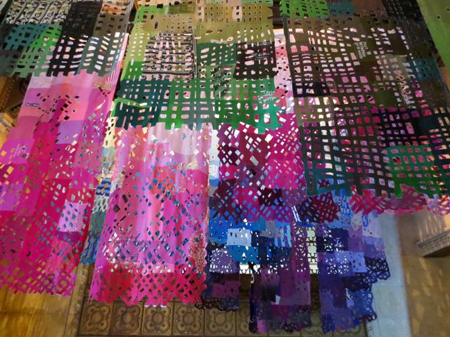 pattern-study-fabric-art-exhibit-toronto-nuit-blanche