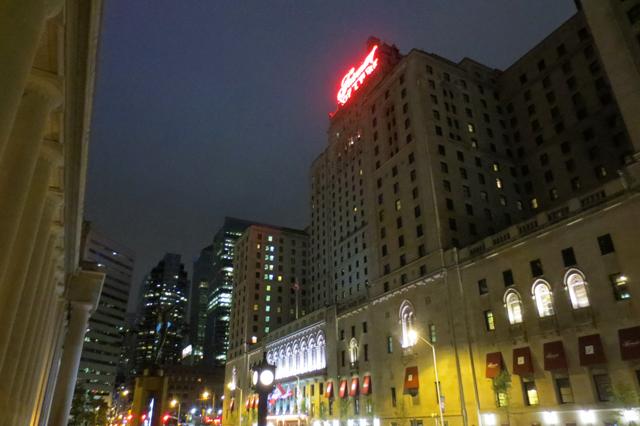 royal-york-hotel-at-night-toronto
