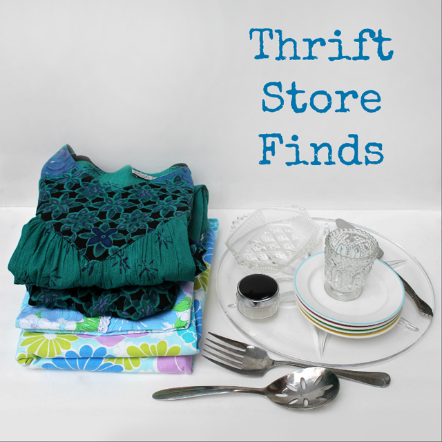 thrift-store-finds