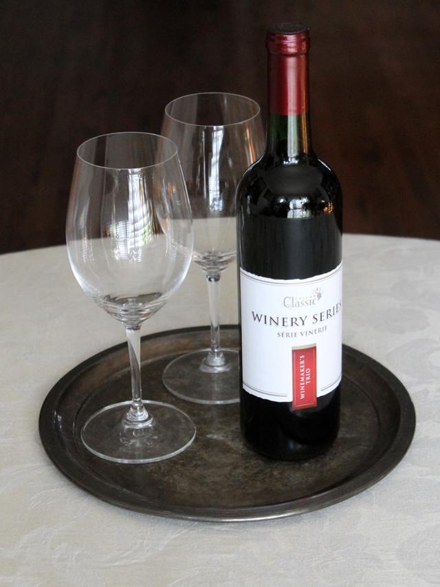 RJS-Craft-Wine-Winemakers-Trio-Winery-Series
