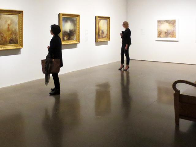 at-the-jmw-turner-exhibit-ago-art-gallery-of-ontario-toronto