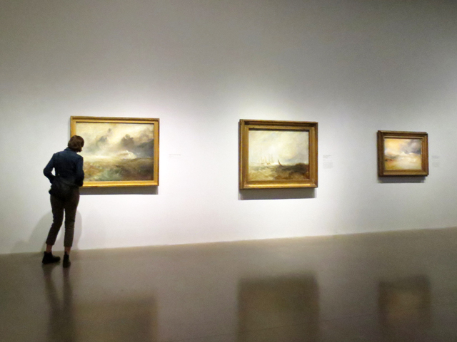 at-the-jmw-turner-exhibit-painting-set-free-art-gallery-of-ontario-ago-toronto