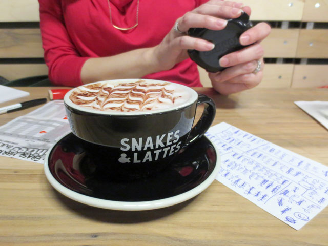 hot-chocolate-at-snakes-and-lattes-board-game-cafe-toronto