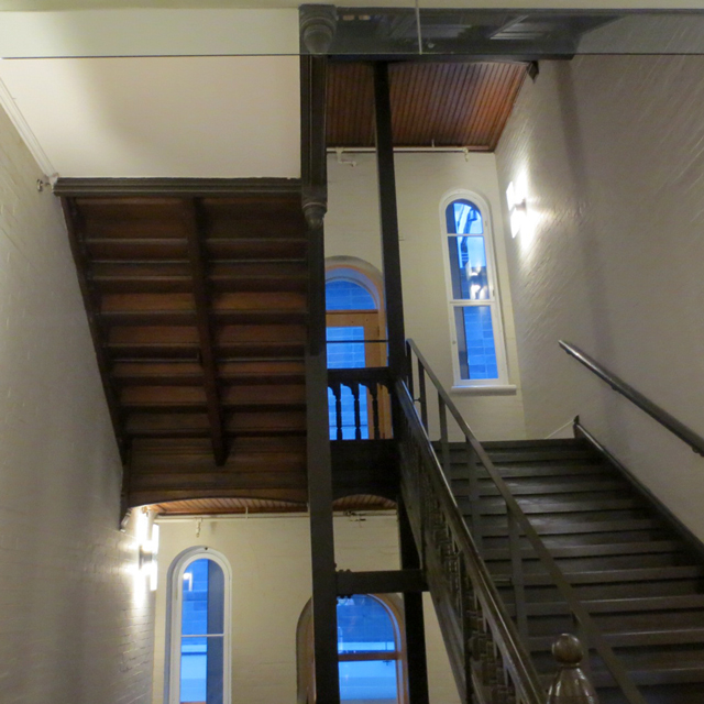 main-staircase-royal-conservatory-of-music