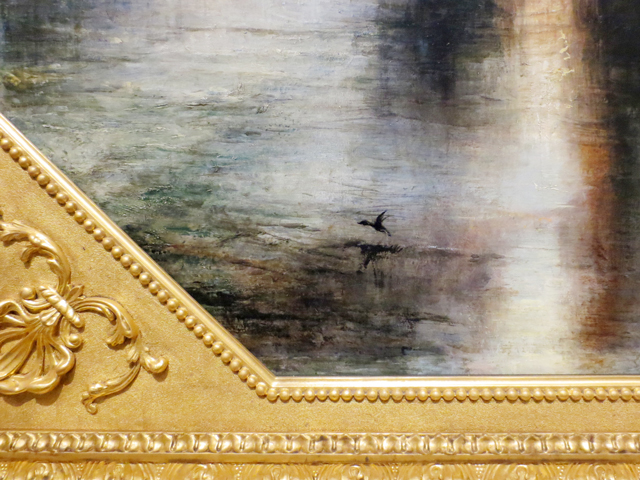 mallard-duck-included-in-peace-burial-at-sea-painting-by-jmw-turner