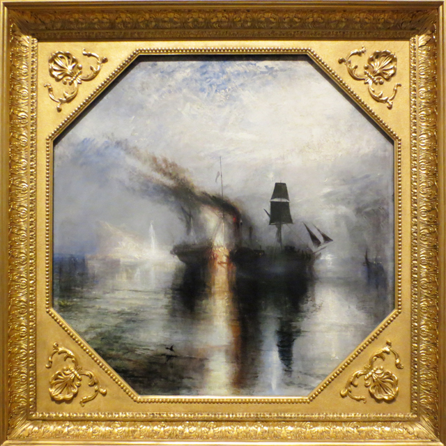 peace-burial-at-sea-painting-by-jmw-turner-temporary-display-at-ago-on-loan-from-the-tate