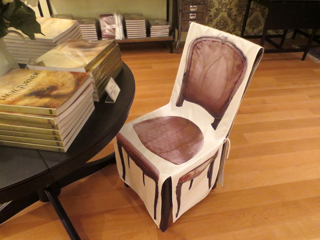 printed-chair-cover-at-ago-gift-shop