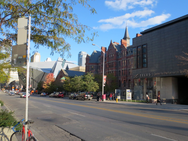 royal-conservatory-of-music-building-toronto-fall-twenty-fifteen