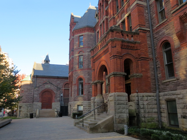 royal-conservatory-of-music-toronto-including-chapel-performance-hall