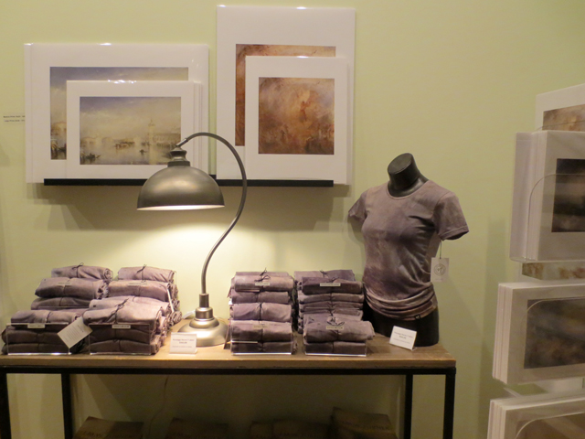 tshirts-and-prints-in-ago-gift-shop